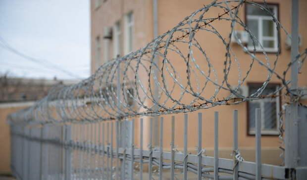 Заразбойное нападение двоим оренбуржцам грозит по10 лет тюрьмы
