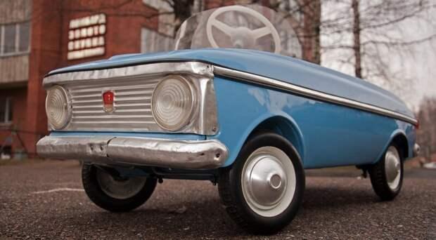 Двигатель авто, детство, машина
