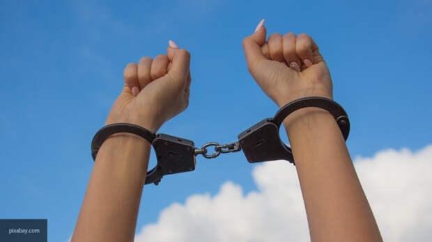 Жительниц Пскова ждет уголовное наказание за изнасилование знакомой