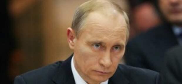 Кремль просит не паниковать из-за снижения цен на нефть
