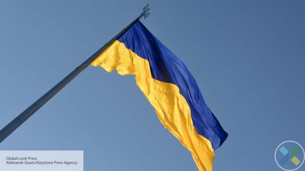 Приглашение на«Крымскую платформу» приняли только два государства