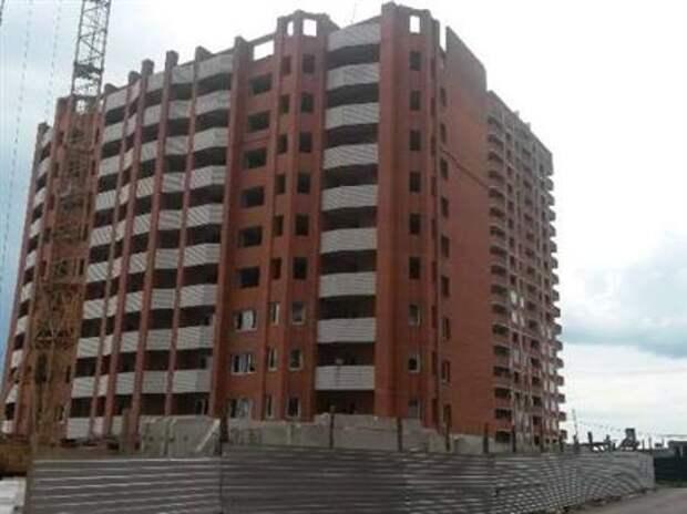 Купить 2-хкомнатную квартиру во Владимире