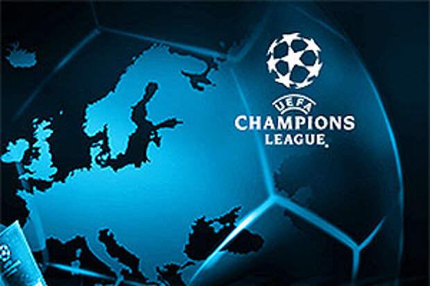 Группа жизни для «Зенита» на групповом этапе Лиги чемпионов выглядит так: «Севилья», «Олимпиакос» и «Башакшехир». Стал известен состав корзин на жеребьевке