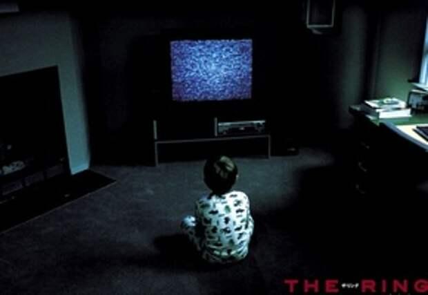 Телевидение - опиум для народа?