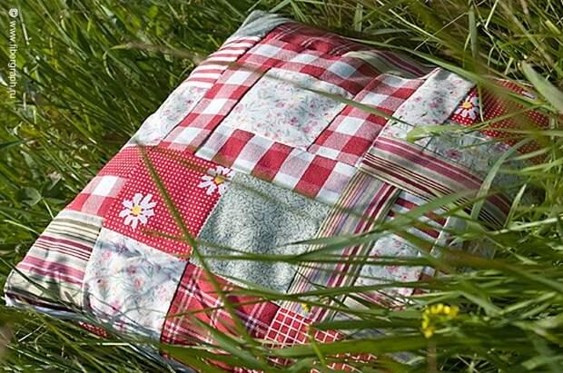 Картинки по запросу подушка из пуха рогоза