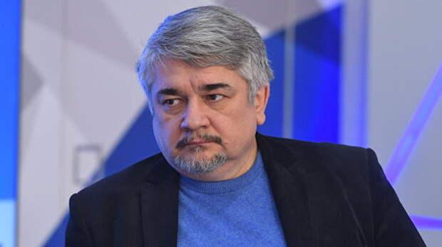 Ищенко объяснил, когда «Украина начнет сворачиваться»