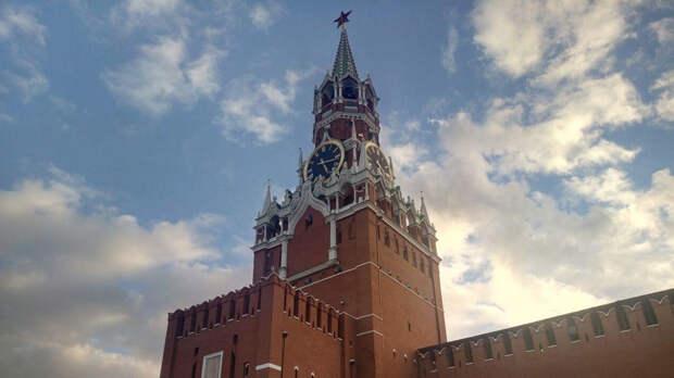 Россия запретила въезд на территорию страны Генпрокурору США