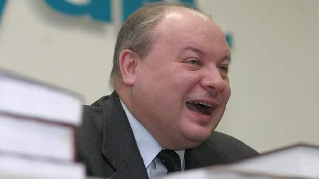 Зачем Гайдар уничтожил сбережения народа? Мерзкую цель пособника Ельцина раскрыл Михаил Хазин