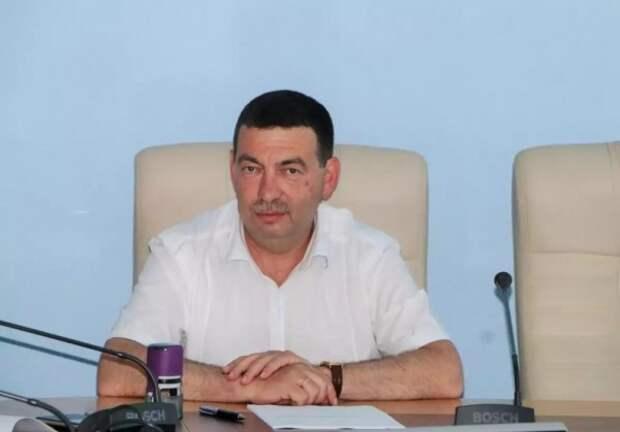 Почётный строитель Севастополя поздравил горожан с 1030-летием крещения Руси