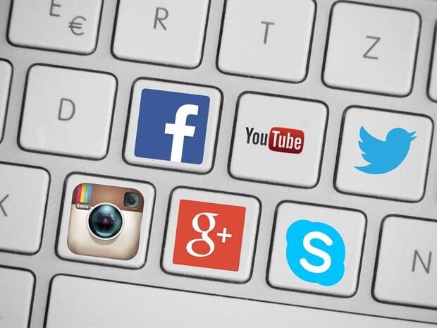 В Думу внесен законопроект о санкциях за цензуру против россиян и СМИ