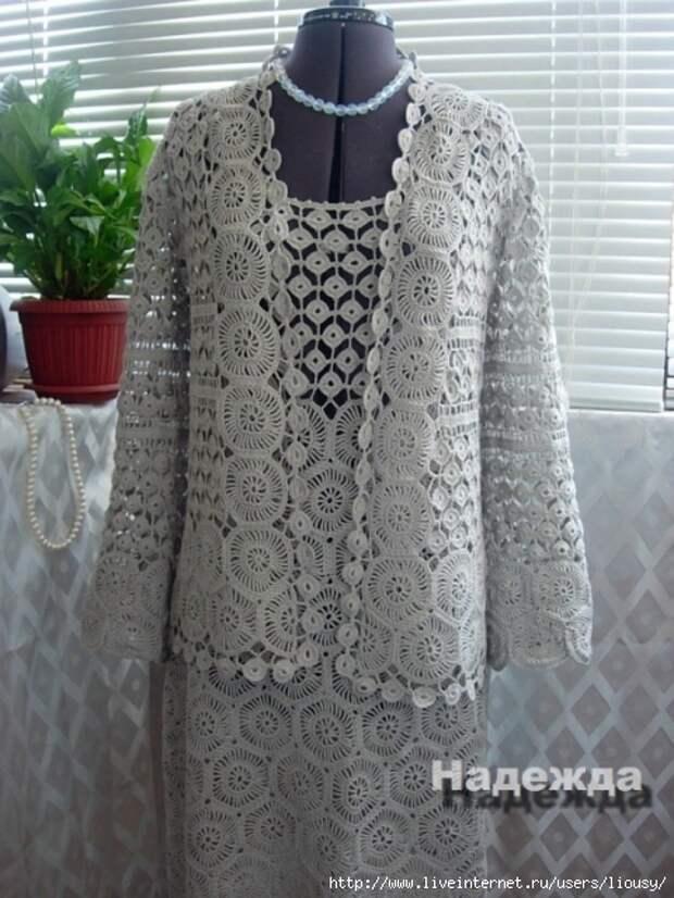 платье ажурное28 (480x640, 247Kb)