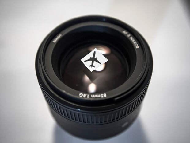 Nikon наградил автора фото, сделанного в фотошопе, и вот как ответили на это пользователи сети