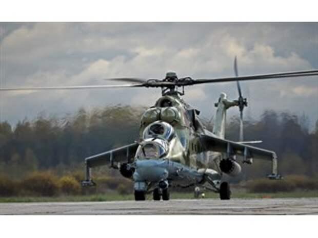 """Сбитый российский вертолёт – это месть Эрдогана: """"Если не сорвать мирный процесс, то хотя бы наказать"""