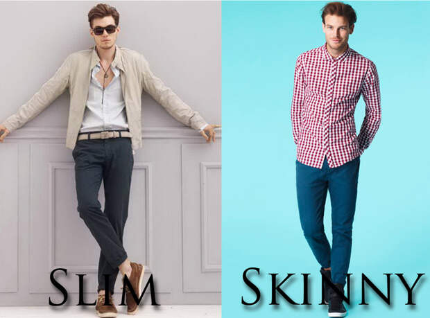 slim-and-skinny-jeans