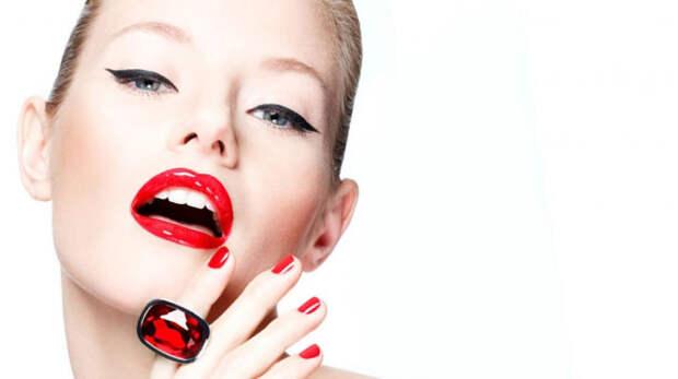 7 популярных мифов о красоте