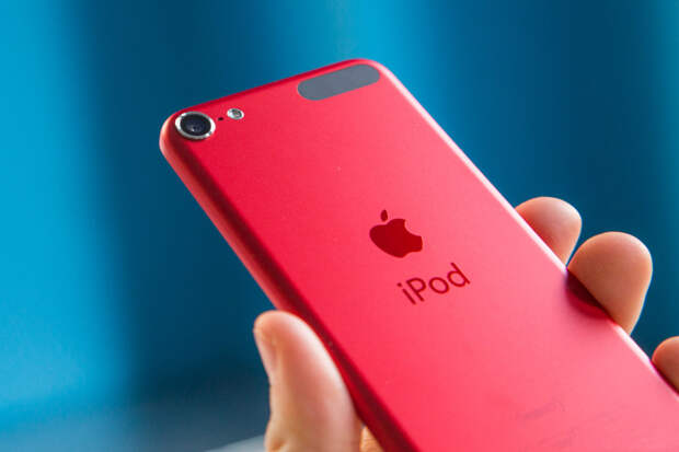 ipod-touch-6th-1