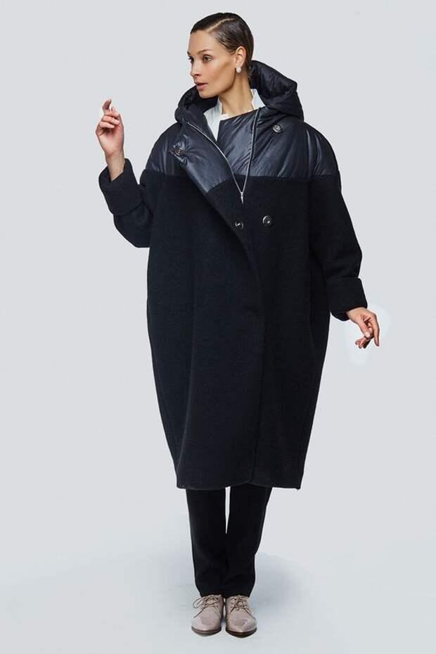 как перешить куртку и пальто своими руками