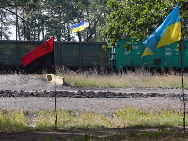 Распродают по кускам: Что сделала Украина с наследством советской промышленности