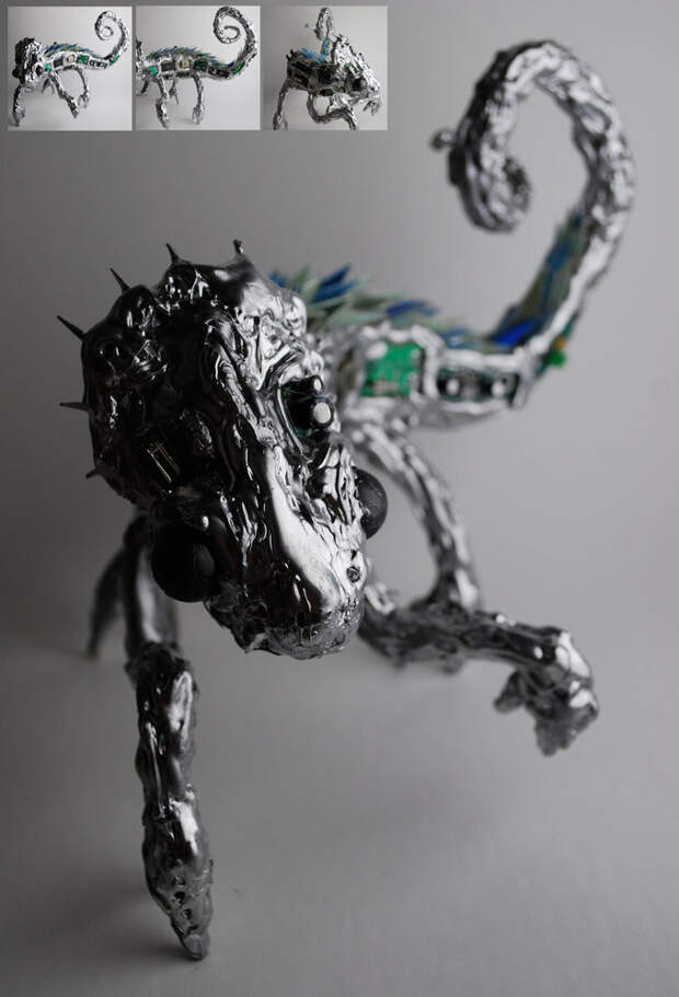 Chameleon_by_SeanAvery.jpg