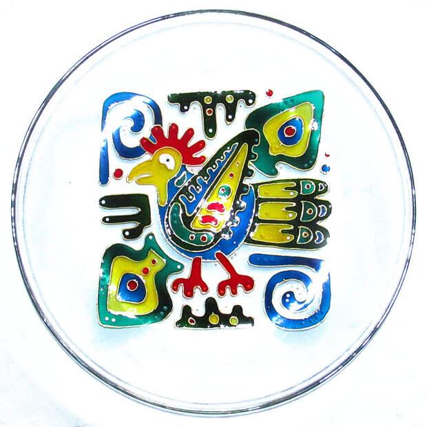 http://cs1.livemaster.ru/foto/large/19c1829181-posuda-dekorativnye-tarelki-meksikanskie-n7725.jpg