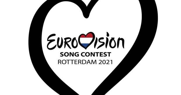 Участника «Евровидения» от России выберут зрители