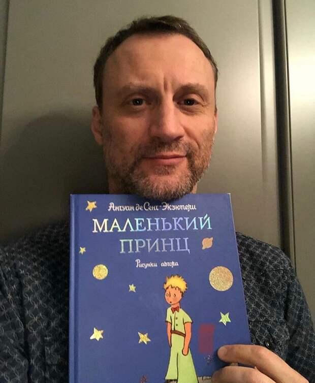 Ирина Старшенбаум, Таисия Вилкова, Виктория Исакова и другие прочтут сказки на ночь