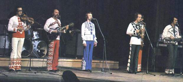 Белоруссия или Беларусь?