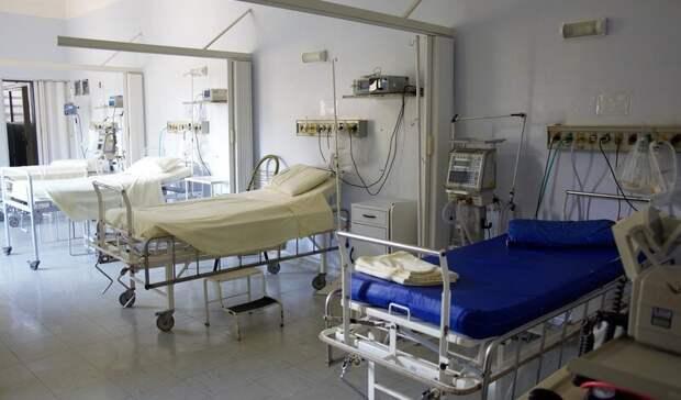 Еще 239 случаев коронавируса подтвердили вРостовской области