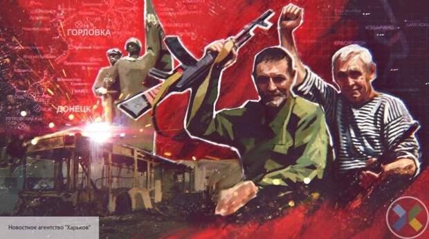 «Они отбил позиции ВСУ»: депутат Рады признала поражение Украины в Донбассе