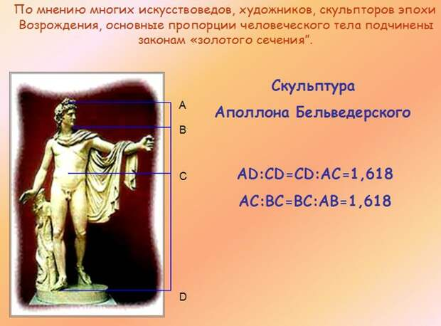 3726295_20121101_183141 (700x518, 75Kb)
