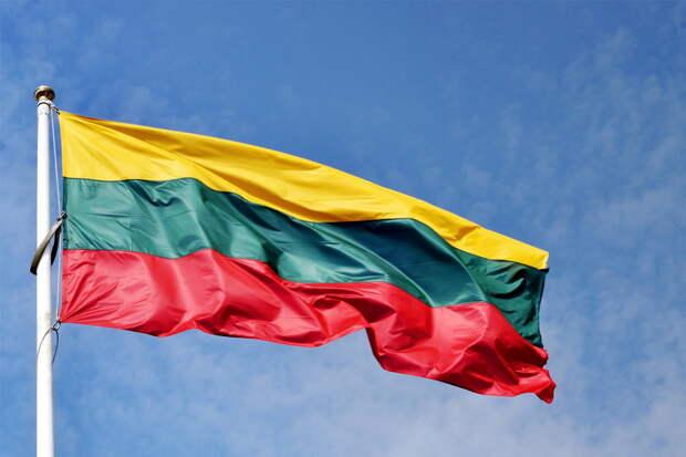 В России исключили, что Берлин будет критиковать антироссийскую риторику Литвы