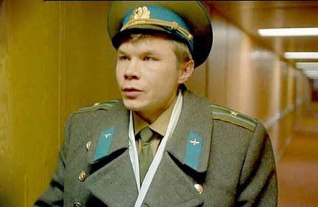Легендарному фильму Соловьева «Асса» 30 лет