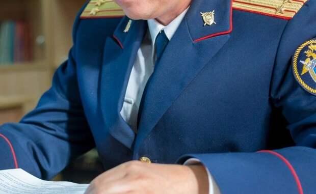 В Крыму суд признал виновными двух боевиков из батальона Ислямова