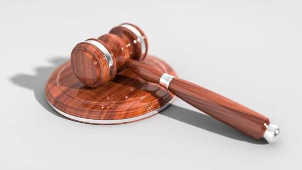 Виновник смертельного ДТП в Волгоградской области отправится в тюрьму на семь лет