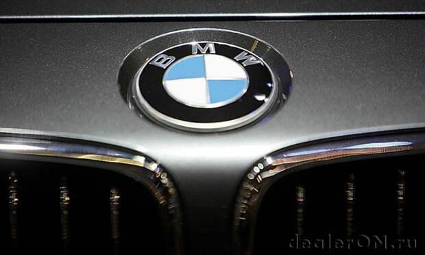 BMW не манипулировал данными по выбросам, сообщает немецкий автожурнал