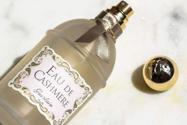 Выбираем женский аромат на зиму: 6 вкусных вариантов, которые точно согреют зимой
