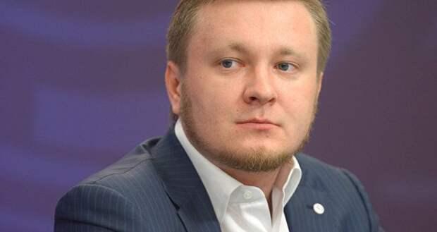 Последняя надежда Литвы: Пикин объяснил, как США могут помешать БелАЭС