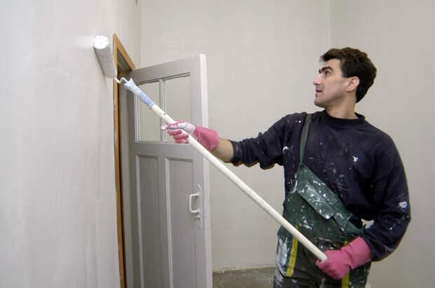 Весна пришла! 5 причин заняться ремонтом квартиры в марте