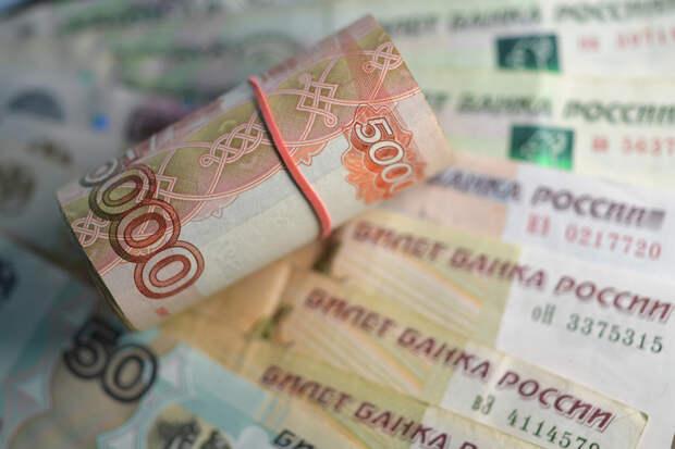 Трудовая подмога: правительство направит более 22 млрд рублей на программу сохранения рабочих мест