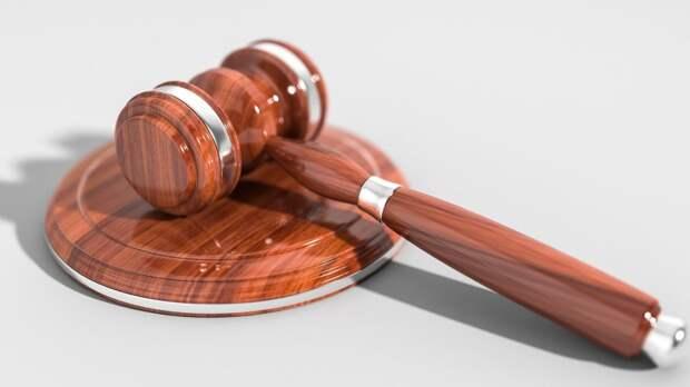 Названа дата проведения судебной беседы о признании ФБК экстремистской организацией