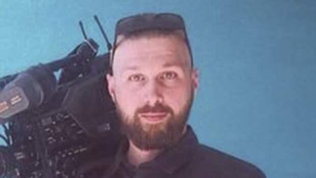 ФБК отвлекает внимание от преступления оператора Зеленского