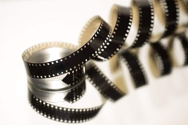 Киноцензуру официально запретили власти Италии