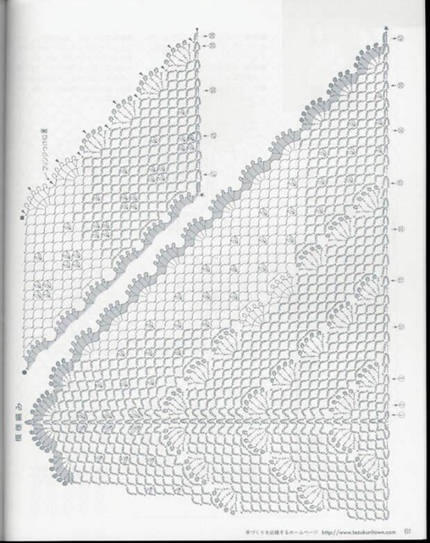 211b (553x700, 371Kb)