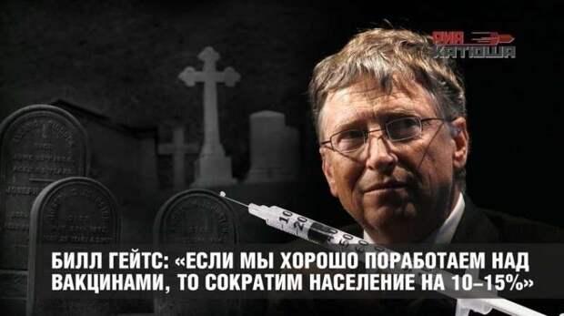 http://ru-an.info/Photo/QNews/n64287/1.jpg