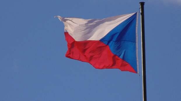 Генпрокуратура Чехии заявила о причастности организаторов взрыва к делу Скрипалей