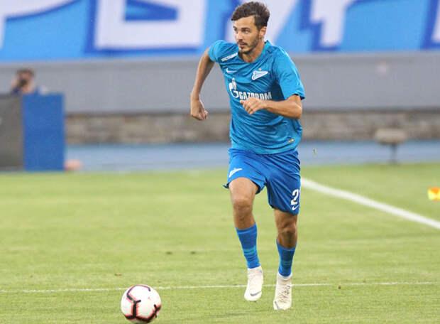 Александр ЕРОХИН: Костяк в «Зените» сохранен – это хорошо, но проще в этом сезоне не будет, соперник копит злость. А в Лиге чемпионов станет интереснее