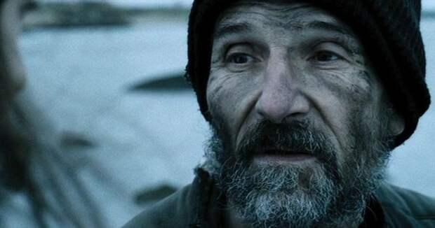 Петра Мамонова готовят к выходу из медикаментозной комы