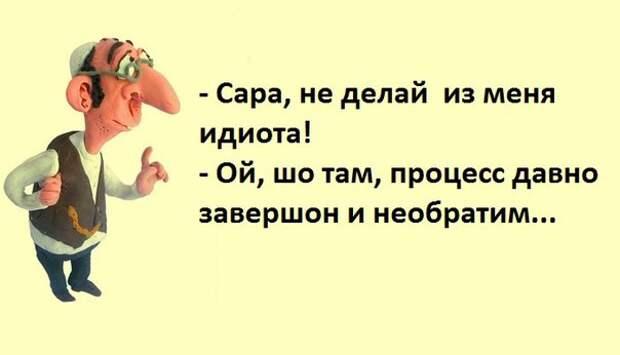 http://cs629508.vk.me/v629508427/1493a/mWdmovelGNg.jpg