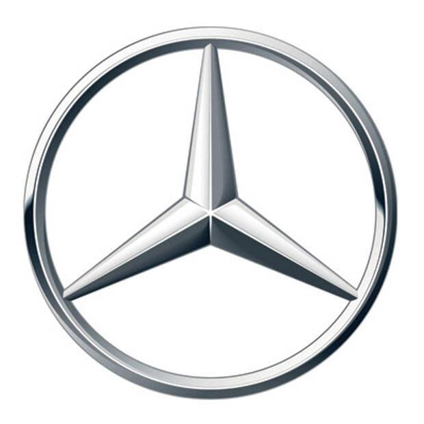 Автогеральдика. Что значит эмблема, украшающая радиатор твоей машины
