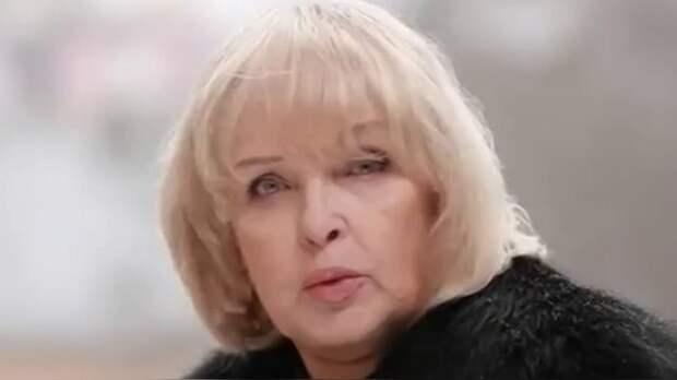 Обозреватель: Украинская звезда лишилась друзей, назвав Россию монстром